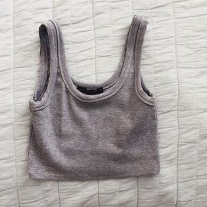 Urban Outfitter Tank